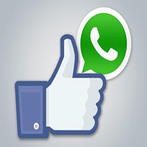 deal_facebook_whatsapp