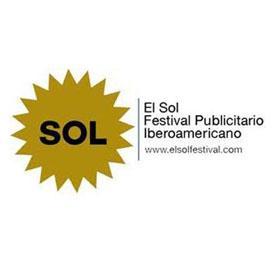 elsol2014