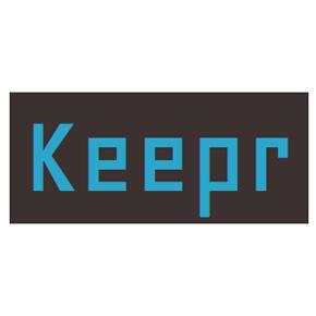 keepr
