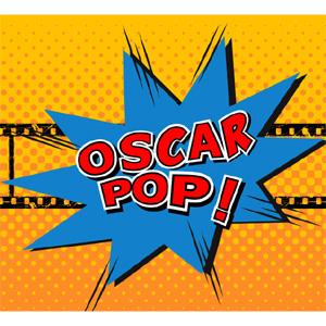 oscarpop