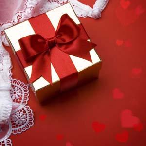 san valentin regalo1