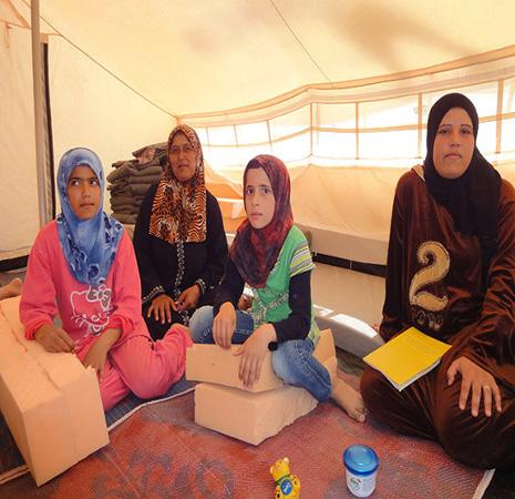siria2