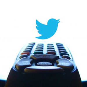 twitter-television-320x210