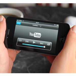 BG-online-video