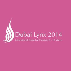 Dubai-Lynx-20141