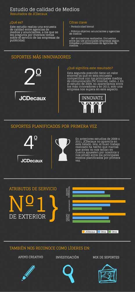 Grupo Consultores Prensa(1)