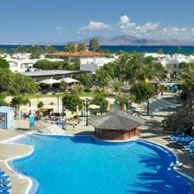 Hotel Fuerteventura Resort