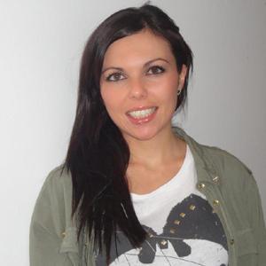 Victoria Caceres