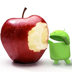 androidcomiendologoios_enredenlared