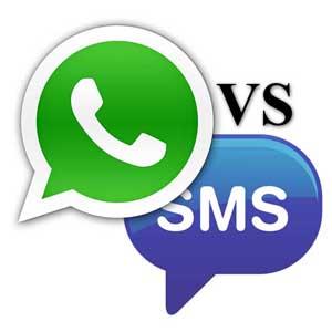 aplicaciones-vs-sms-01