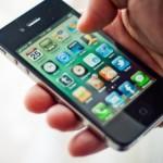 apple-smartphone_300-150x150