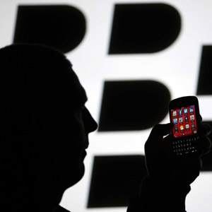 blackberry-ceo-the-company-is-no-longer-for-sale