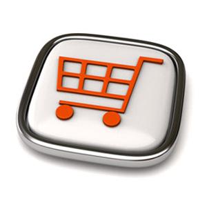 cart online