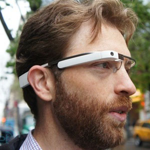google-glass-review-2-340