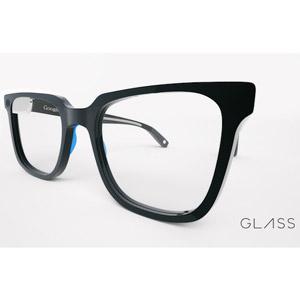 rayban google glass