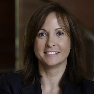 Yolanda Perez, Directora de CRM, Globalia.