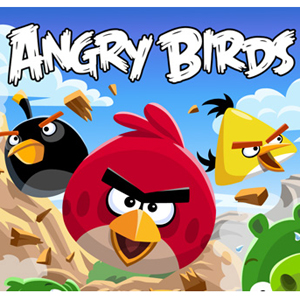 Angry-Birds-iPhone-gratis