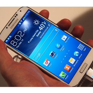 Foto-del-Galaxy-S5--1024x682