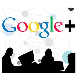 GoogleRedSocial-FDG