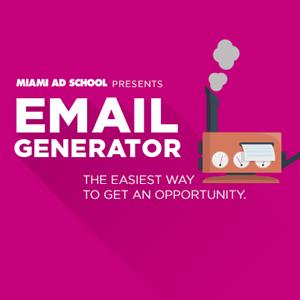 Miami_generator_H