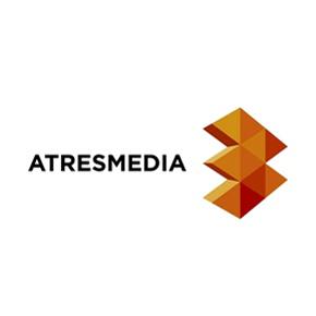 comparacion_logo_atresmedia