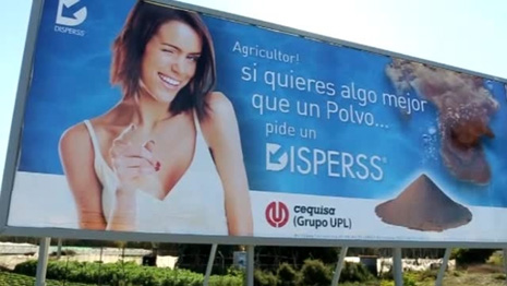 disperss2