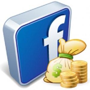 Facebook podría usar las transferencias de dinero electrónico para hacer crecer WhatsApp