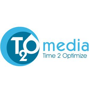 t2o-media