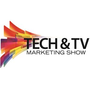tech & TV