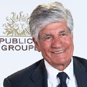 120720publicis_maurice_levy_641x360 (1)