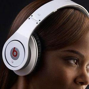 1394577503_614586117_3-Audifonos-beats-monster-by-dr-dre-studio-oem-nuevos-con-tienda-Lima