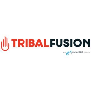 Logo Tribal Fusion - Nota de Prensa Mayo 2014