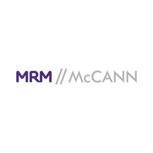 MRM_McCANN_2Col_RGB_Logo_2014