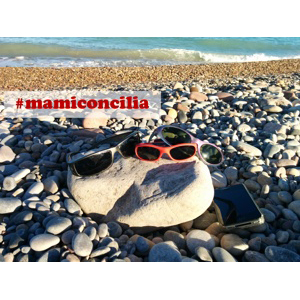 Portada_MamiConcilia