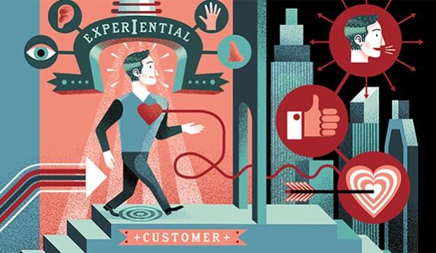 Qué es el marketing experiencial? | Marketing Directo