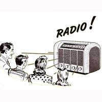 radiobien