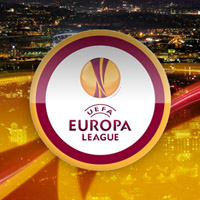 uefa-europa-league-hymne-officiel_2