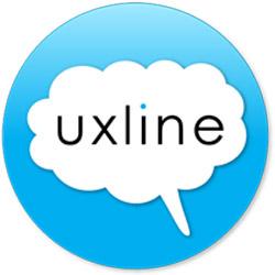 uxline