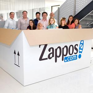 zappos-6