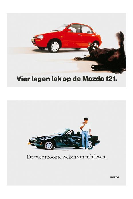 19_Mazda_93