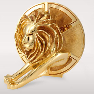 cannes lions elife group