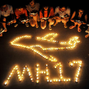 Malaysia-Airlines-MH17