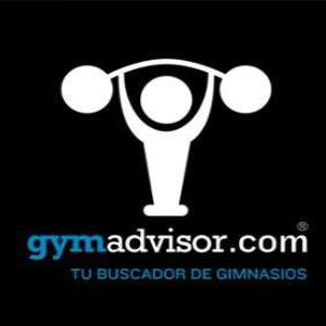 avatar-gymadvisor