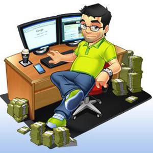 ganar-dinero-por-internet ok