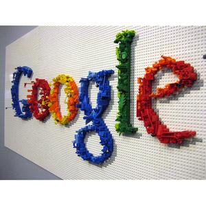 google-nyc01