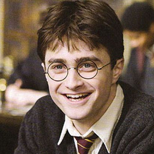 harry-potter-pic-movie-publicity-708841040-2632261