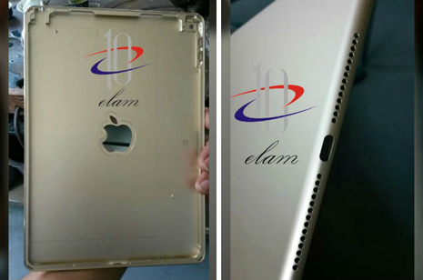 ipad-air-2-filtro2