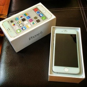 iphone6-2-580-90