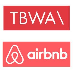 airbnb twba