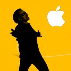 bono apple